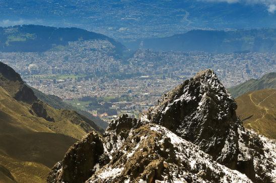 Quito-desde-el-Ruco